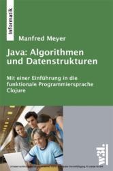 Java: Algorithmen und Datenstrukturen (2012)