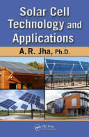 Solar Cell Technology and Applications (ISBN: 9781420081770)