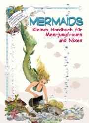 Mermaids (ISBN: 9783895949357)