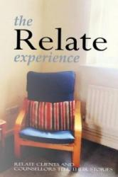 Relate Experience - Alan Cooper (ISBN: 9781326392932)