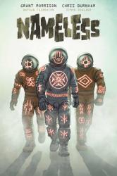 Nameless (ISBN: 9783959814263)