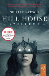 Hill House szelleme (2018)