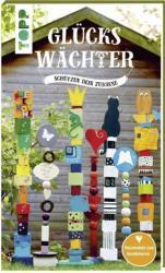 Glckswchter (ISBN: 9783772476389)