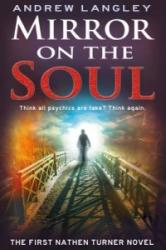 Mirror on the Soul - Andrew Langley (ISBN: 9780955413711)