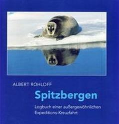 Spitzbergen (ISBN: 9783730812075)