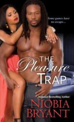 Pleasure Trap (ISBN: 9780758265333)