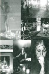 A. Bronson/Peter Hobbs - A. A. Bronson, Peter Hobbs (ISBN: 9783037642160)