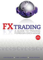 FX Trading (ISBN: 9780730376521)