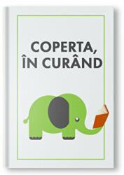 Diario de Pilar En Africa (ISBN: 9789877473711)