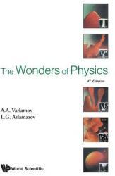 Wonders Of Physics, The (ISBN: 9789813273160)