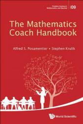 Mathematics Coach Handbook, The (ISBN: 9789813271708)