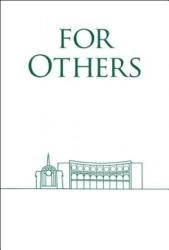 For Others (ISBN: 9789813231009)