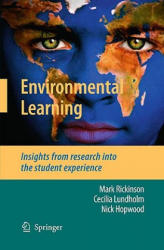 Environmental Learning (2009)