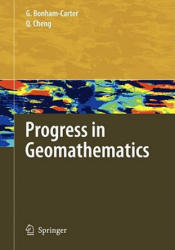 Progress in Geomathematics (2008)