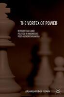 Vortex of Power - Airlangga Pribadi Kusman (ISBN: 9789811301544)