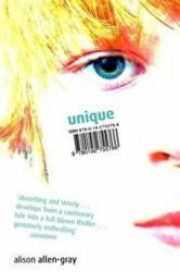 Unique (2009)
