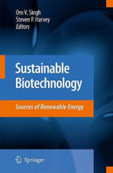 Sustainable Biotechnology (2009)