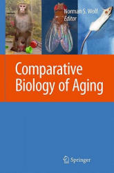 Comparative Biology of Aging (2010)