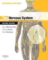 Nervous System (2010)