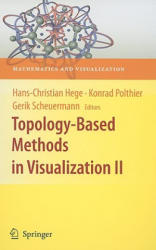 Topology-based Methods in Visualization (2008)