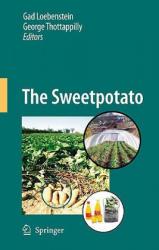 Sweet Potato (2009)