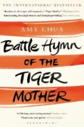 Battle Hymn of the Tiger Mother (2011)