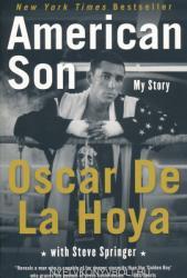 American Son - My Story (2009)