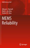 MEMs Reliability (2010)
