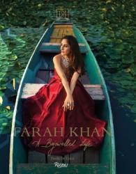 World of Farah Kahn - A Bejewelled Life (ISBN: 9788891818904)