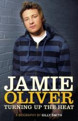 Jamie Oliver Effect - The Man. The Food. The Revolution (2009)