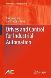 Drives and Control for Industrial Automation (2010)