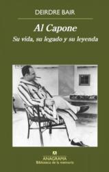 Al Capone (ISBN: 9788433908070)