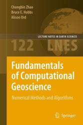 Fundamentals of Computational Geoscience (2009)