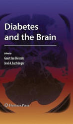 Diabetes and the Brain (2009)