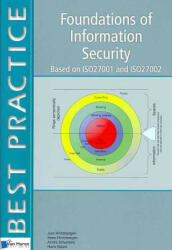 Foundations of Information Security (2010)