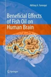 Beneficial Effects of Fish Oil on Human Brain (2009)