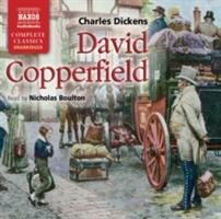 David Copperfield (2012)