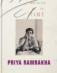 Priya Ramrakha (ISBN: 9783868288742)