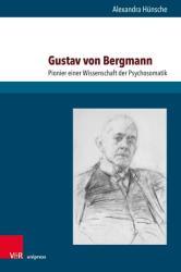 Gustav von Bergmann (ISBN: 9783847109051)