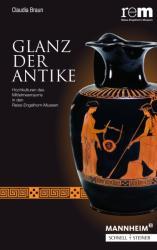 Glanz der Antike (ISBN: 9783795433604)