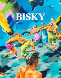 Norbert Bisky (ISBN: 9783775744690)