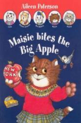Maisie Bites the Big Apple (2002)