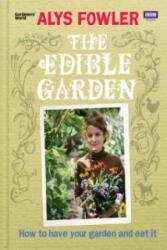 Edible Garden (2010)
