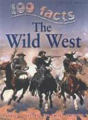Wild West - Andrew Langley (2010)