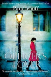 Officer's Lover - Pam Jenoff (2010)