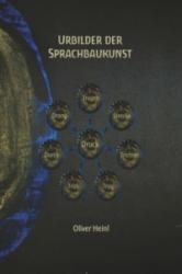Urbilder Der Sprachbaukunst (ISBN: 9783743939585)