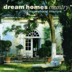 Dream Homes Country (2009)