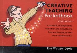 Creative Teaching Pocketbook (2010)