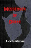Messenger of Death (2010)