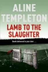 Lamb to the Slaughter (2009)